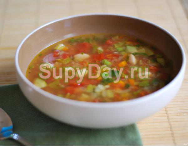 csodálatos leves a fogyáshoz szükséges összetevők számára